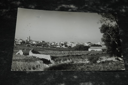 8369     TORREDEMBARRA - Spagna