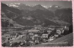 Austria Thermalbad Hofgastein Salisburgo Salzburg - Bad Hofgastein