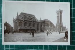 Oostende Ostende Station - Gare 42 - Oostende