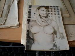 Pin Ups Nude Girl Sofija Loren - Pin-ups