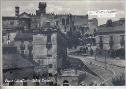 LAURO - Avellino