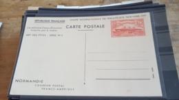 LOT 481138 TIMBRE DE  FRANCE NEUF** LUXE - Francia