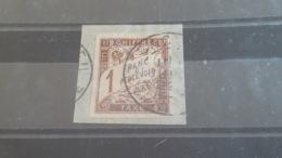 LOT 481178 TIMBRE DE  COLONIE GENERALE OBLITERE - Postage Due