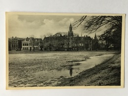 Den Haag,alexanderplein - Den Haag ('s-Gravenhage)