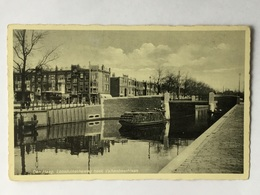 Den Haag,loosduinseweg Bij Valkenboschlaan - Den Haag ('s-Gravenhage)