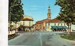 SAN  SECONDO  PARMENSE - Parma