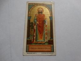 St Henricus II- Imperator - O.S.B - Godsdienst & Esoterisme