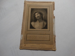 Jesus Christ. - Religion & Esotérisme