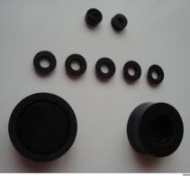 MP-46M, MP-46, IZH-46, MP-532 Joints Toriques, Coupelles De Piston, éléments De Verrouillage, Kit Réparation Pour Baikal - Tiro Al Arco