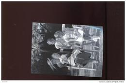 Belgie Blok Feuillet BL126 Dynastie Astrid Onder Postprijs Sous Faciale !!! - Blocs 1962-....