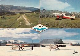 66 La Llagone   (10J) - Aviones