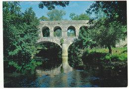 Prix Fixe - Chevigny - Le Pont - Env. Semur # 10-12/12 - France