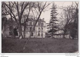 """Cpsm   Réf-JP-V-v-339 ( Dép 33- TALENCE-BORDEAUX  )  La Maison Médicale  """""""" Béthanie """"""""144, Chemin Roul - Altri Comuni"""