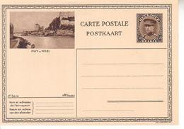 Carte Illustrée ** 12 - 16 - Huy - Illustrat. Cards
