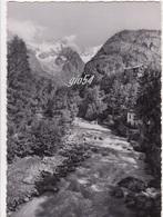 Aosta Courmayeur Monte Bianco Fg - Italia