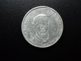 PEDRO DE MENDOZA  1499 - 1537 * - Spain