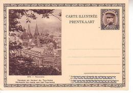 Carte Illustrée ** 24 - 21 - Spa - Illustrat. Cards