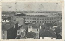 BOLOGNA - Stadio Il Littorale - - Stades