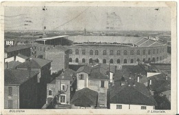 BOLOGNA - Stadio Il Littorale - - Stadiums