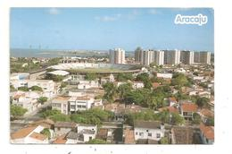Stade -Aracaju  (D.4082) - Ohne Zuordnung