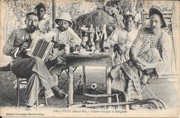 Nossi-bé - Madagaskar