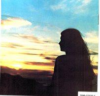 CD N°4816 - BEST OF EMMYLOU HARRIS - COMPILATION 10 TITRES - Country Et Folk