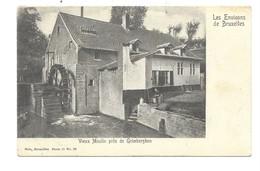Grimbergen (1909) - Grimbergen