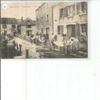 65-ARUDY LES LAVEUSES - Autres Communes