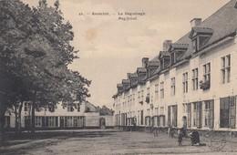 AARSCHOT / BEGIJNHOF  / BEGUINAGE - Aarschot