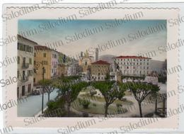 ENEGO Vicenza - Vicenza