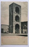 V 12013 Firenze - Porta S. Nicolò - Firenze