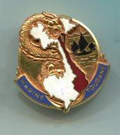 Marine - Indo - Marine Tourane - Marine