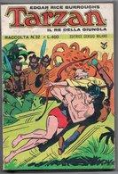 """Tarzan """"Raccolta"""" (Cenisio 1975) N. 32 - Libri, Riviste, Fumetti"""