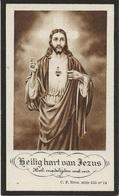 DP. JAN VERSCHOOTEN ° O.L.VROUW WAVER 1870- + 1928 - Godsdienst & Esoterisme
