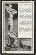 DP. SOPHIA FELIX ° RUPELMONDE 1842- + ZWIJNDRECHT 1920 - Religion & Esotérisme