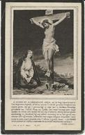 DP. ANNA VERVLIET ° BOUCHOUT 1863- + BORSBEEK 1926 - Religion & Esotérisme