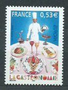 Año 2005 Nº 3784 Europa - Francia