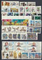 RUSSIA  Russie 1993/4 MNH XX - 1992-.... Fédération