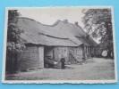 Grote Hoef Lommel () Anno 19?? ( Zie Foto Details ) !! - Lommel