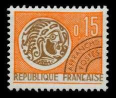 FRANKREICH 1966 Nr 1558 Postfrisch S02921E - Francia