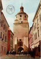 Kt 170 / Lublin - Polen