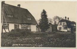 81-109 Estonia Harju Klooga - Estonia