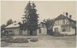 81-110 Estonia Harju Klooga - Estonia