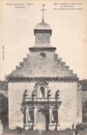 ELAN 19-0041 - France