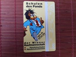 Phonecard Austria 329 B (Mint,Neuve)Rare - Autriche