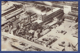 CPA ESSONNE (91) - JUVISY-SUR-ORGE - MALT KNEIPP - CARTE COMMERCIALE (VOIR SCAN DU VERSO) - Juvisy-sur-Orge