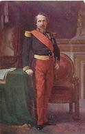 CPA De NAPOLEON III H.FLANDRIN - Historische Persönlichkeiten