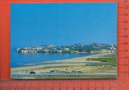 CPM  SULTANATE OF OMAN : Qurum Beach - Oman
