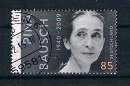 BRD/Bund 2015 Mi.Nr. 3166 Gestempelt - [7] República Federal