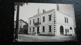 GRENADE Sr L'ADOUR (Landes) - La Mairie - France